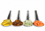 Healthy-Nutritional-Supplements