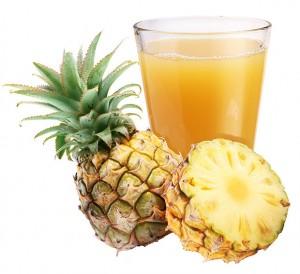 ananasov-sok