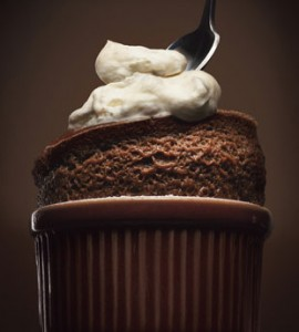 mare_milk_chocolate_souffles_with_nougat_whip_v