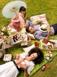 picnic_narrowweb__300x404,0