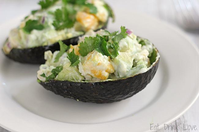 Chicken-Avocado-Mango-Salad-2-mark