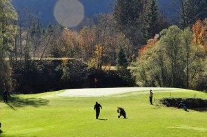 golf_bovec
