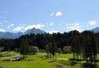 golf_bovec1