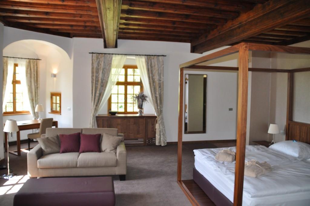 hotel Lambergh (2)