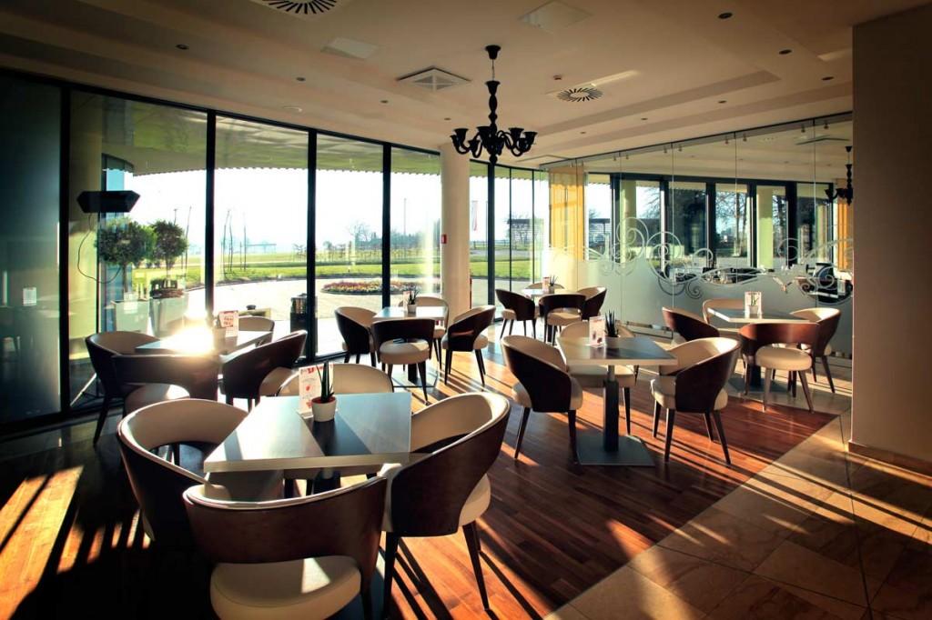hotel lambergh restavracija1