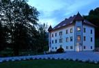 Hotel Lambergh