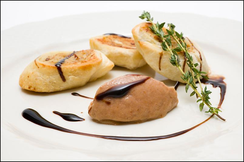 hisa-kulinarike-manna-2