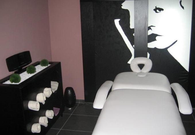 Kozmetični salon Lioness