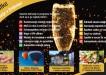 Mega nagradna igra | darilni paketi SelectBox