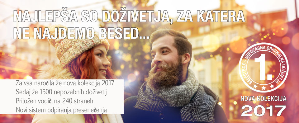 SC_SB_960x395px_SLO2_nova_kolekcija_2017_bela