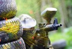 Paintball Kraljev Hrib
