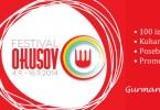 Festival okusov 2014 | Najboljše restavracije - Restaurant Club