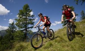 funturist-gorsko-kolesarjenje