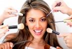 kozmetika_salon_lepote_klarus-1024x621