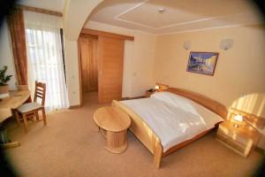 penzion-kracun-accomodation-rooms-nastanitev-soba-06