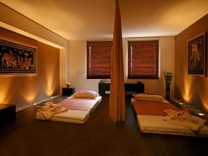 thainan-masazni-salon-grosuplje