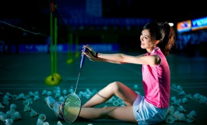 badminton-sportni-center-dolgi-most