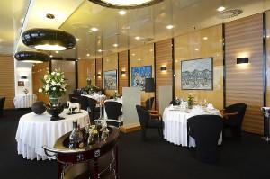 restavracija_maxim2