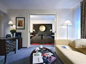 Selectbox_austria_trend_hotel_uzivac