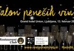 Salon_penecih_vin_evabilo_RadoSt_Restaurantclub_570x310pix_uzivac