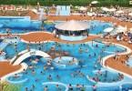 Ljubljana-Resort-hotel-in-kamp2