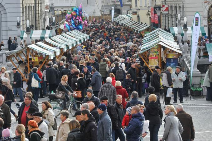 Ljubljanska vinska pot_newsletter_680x454