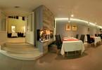 Restavracija la Grisa_Bale_680x454