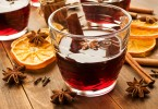 mulled wine_dishmaps_680x454