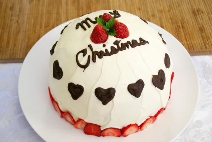 Japanese Christmas Cake_680x454