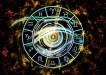 astrojoy_naslovna1-680x454