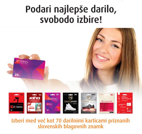 kitio_selectcard_darilne_kartice_2015