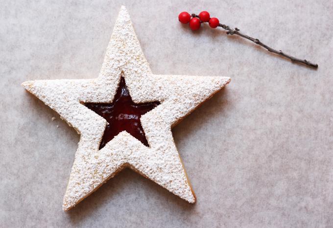 linzer-cookies-star_680x454