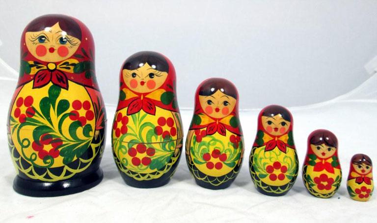 russian nesting doll_680x454