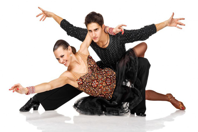 sport_salsa_libre_velika-680x454
