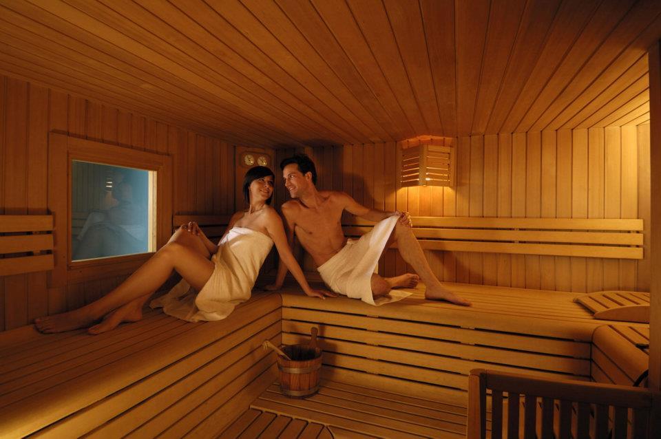 sex v saune sex v okoli