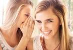 Jezikovna_girls-685787_fit