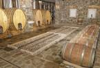 Vinska-klet-Rodica_vinski-sodi_679x472