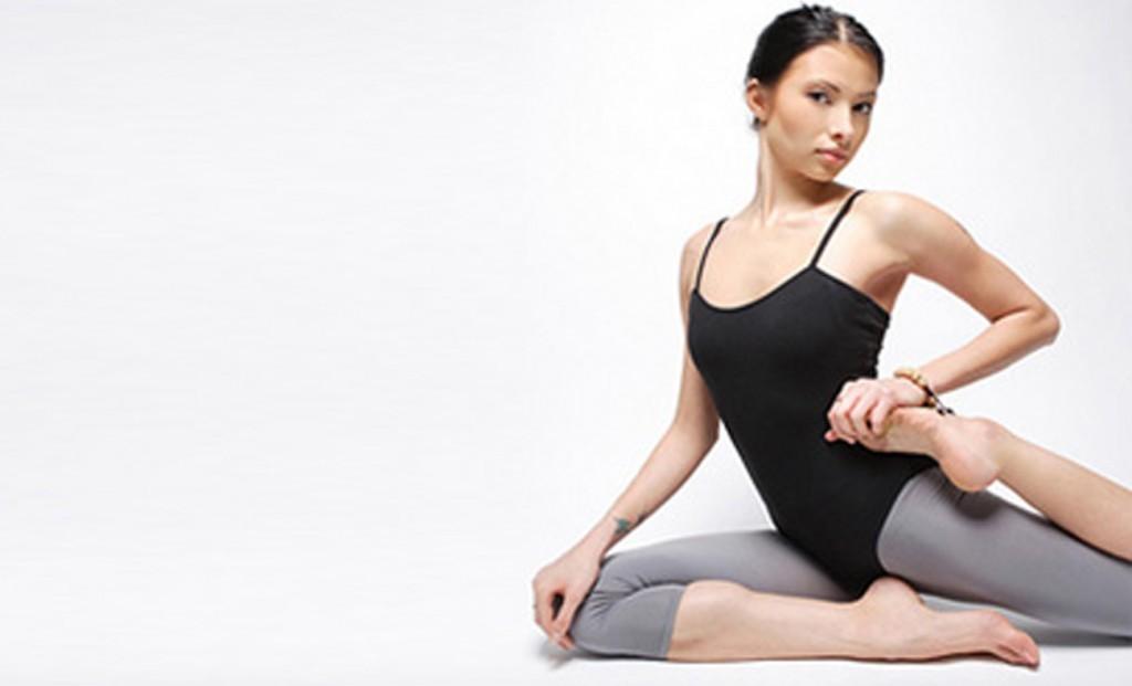 City-joga-slika-1-1024x621