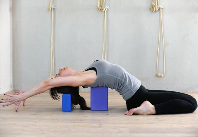 City-joga-slika-4