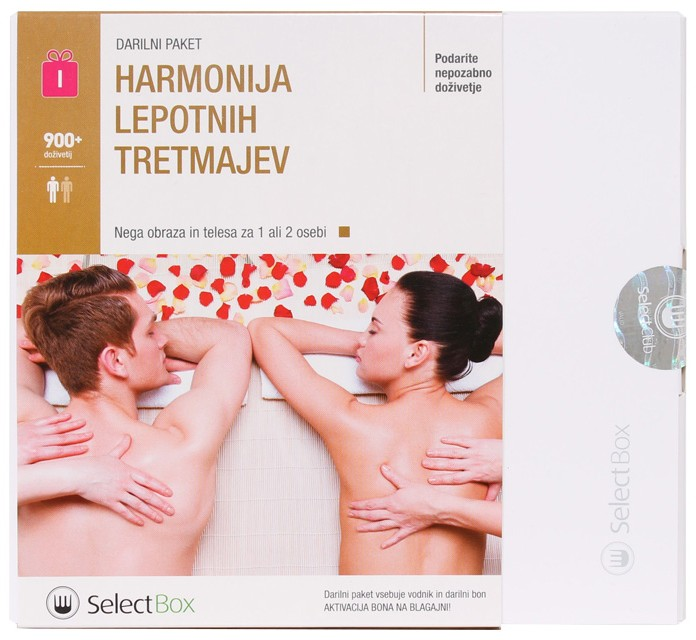 harmonija1