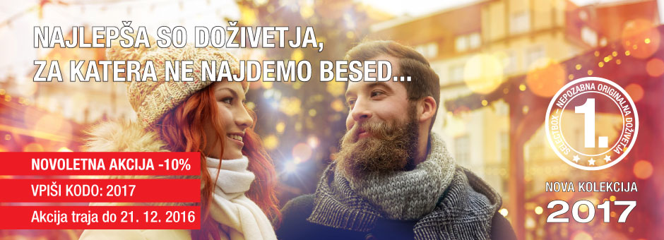 RC_festival-okusov_940x340px