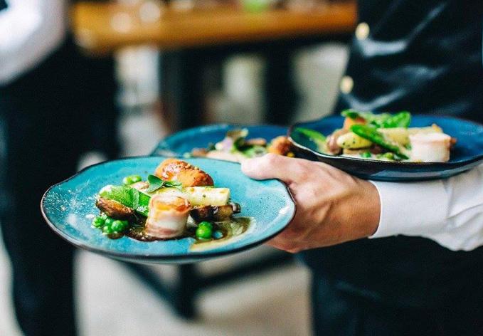 Restavracija-Atelje_Selectbox_Kulinarika-1