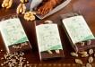 cokoladne-tablice