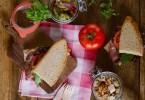 Restavracija-Firbas-1