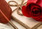 valentinovo veselje