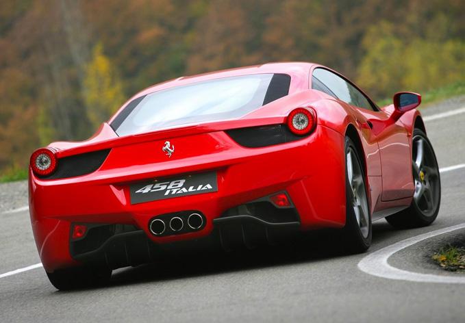 Selectbox_darilni_paketi_Ferrari_Italia_679x472