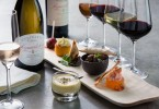 Leopards-Leap-Culinaria-Food-Wine-Pairing-31