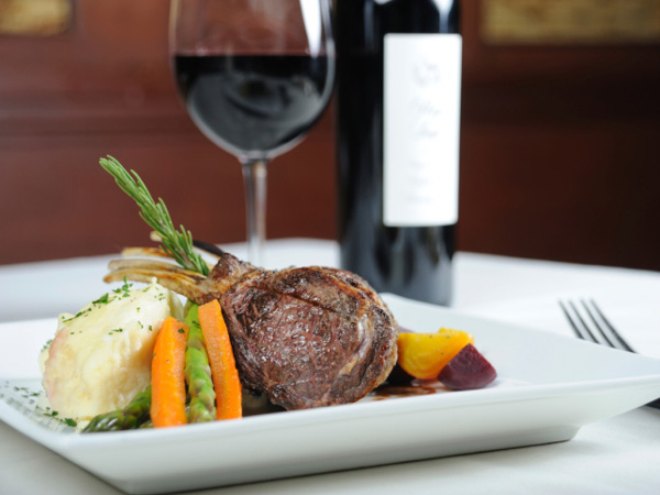 easter_wine_and_food_pairings