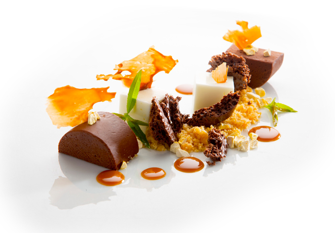 lambergh-Luflee-cokolada-mousse-cokolade-dimljen-jogurt-slani-karamel-679x472