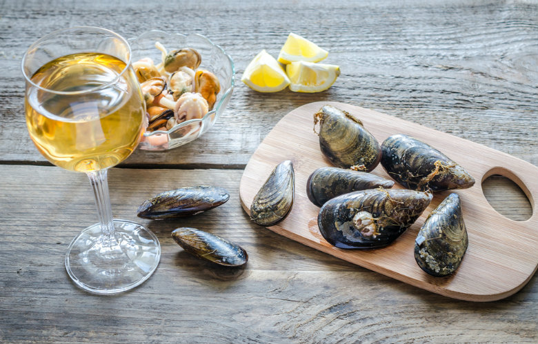 seafood-and-wine-x780